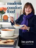 Modern Comfort Food A Barefoot Contessa Cookbook