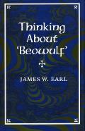 Thinking about Abeowulfa
