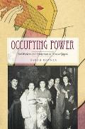 Occupying Power Sex Workers & Servicemen in Postwar Japan