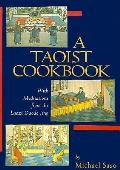 Taoist Cookbook