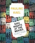 5001 Nights at the Movies Expanded for the 90s with 800 New Reviews