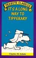 Its A Long Way To Tipperary Peanuts Clas