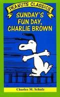 Sundays Fun Day Charlie Brown