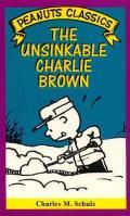 Unsinkable Charlie Brown
