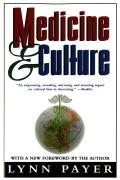Medicine & Culture Varieties Of Treatm E