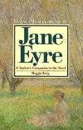 Jane Eyre Portrait Of A Life Bronte