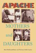 Apache Mothers & Daughters Four Genera