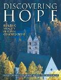 Discovering Hope Building Vita