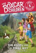 Boxcar Children Great Adventure 05 Khipu & the Final Key
