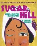 Sugar Hill: Harlem's Historic Neighborhood