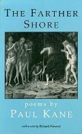 The Farther Shore: Poems