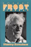 Robert Frost Himself