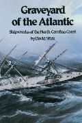 Graveyard of the Atlantic