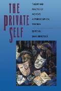 Private Self