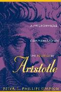 Philosophical Commentary On T Aristotle