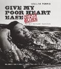 Give My Poor Heart Ease With DVD
