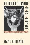 Art, Ideology, and Economics in Nazi Germany