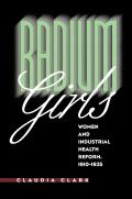 Radium Girls Women & Industrial Health