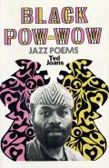 Black Pow-Wow