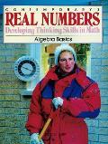 Real Numbers: Algebra Basics