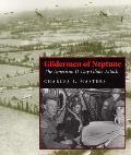 Glidermen of Neptune The American D Day Glider Attack