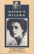 Kafkas Milena