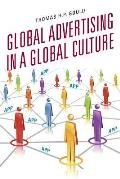 Global Advertising in a Global Culture