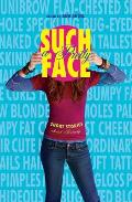 Such a Pretty Face Short Stories about Beauty
