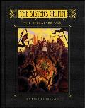 The Everafter War (Sisters Grimm #7)