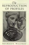 Reproduction Of Profiles