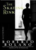 The Skating Rink