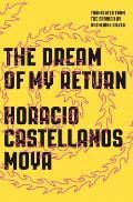 Dream of My Return