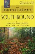 Barefoot Sisters Southbound