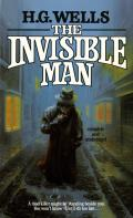 Invisible Man Tor Classic