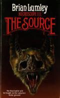 Source Necroscope 03