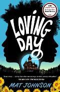 Loving Day A Novel