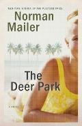 Deer Park A Novel
