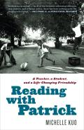 Reading with Patrick A Teacher a Student & a Life Changing Friendship