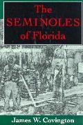 The Seminoles
