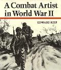 Combat Artist In World War II