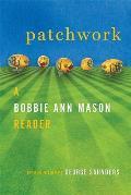 Patchwork A Bobbie Ann Mason Reader