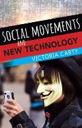Social Movements & New Technology