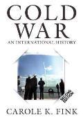 Cold War An International History