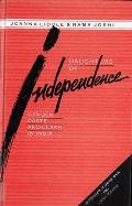 Daughters of Independence