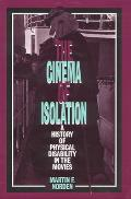 Cinema Of Isolation