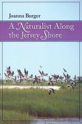 Naturalist Along The Jersey Shore