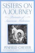 Sisters on a Journey Portraits of American Midwives