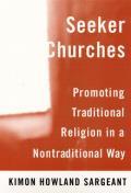 Seeker Churches