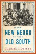New Negro in the Old South