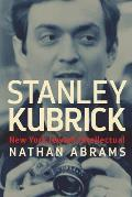 Stanley Kubrick New York Jewish Intellectual